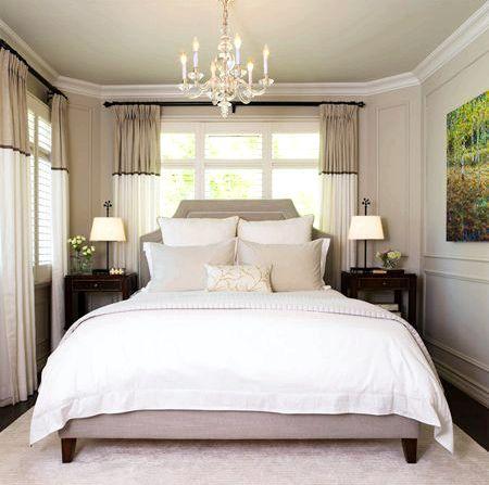 100 Bedroom Decorating Ideas - Designs refresh your