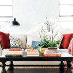 35 Best Coffee Table Styling Ideas – How To Decorate a Coffee Table