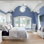 35 Best White Bedroom Ideas – How to Decorate a White Bedroom