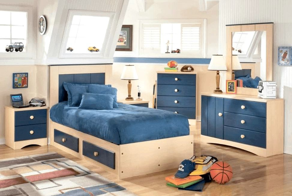 45 Best Childrens Beds Single