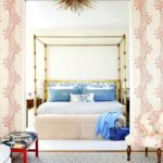 50 Stylish Bedroom Decorating Ideas – Design Tips for Modern Bedrooms