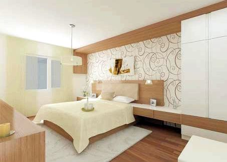 50 Stylish Bedroom Decorating Ideas - Design Tips for Modern Bedrooms space to recharge, relax