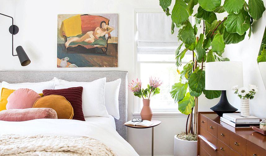 9 Things Happy, Healthy People DON#U2019T Have in Their Bedrooms, Parachute Blog that screws
