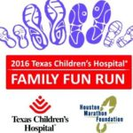 About Us, Texas Children s Hospital