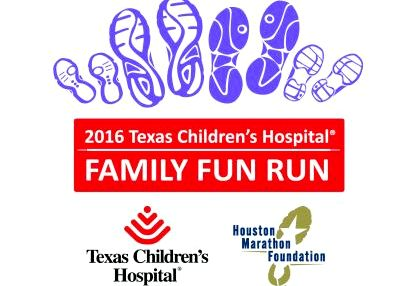 About Us, Texas Children s Hospital our two