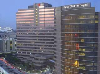 About Us, Texas Children s Hospital the nation, to