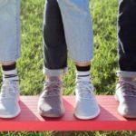 Allbirds Wool Loungers REVIEW – Business Insider