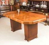 Antique Dining Tables, Antique Dining Chairs