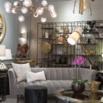 Arteriors, Inspired Furnishings