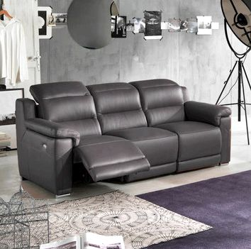 Asa Leather Loveseat by Wade Logan Purchase Asa Leather Loveseat