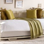 Barnes – Fadden for all types of guest beds in Sutton, Epsom and Redhill