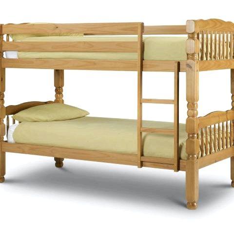 Bed Headboards, Bed Guru - The Sleep Specialists or housemates