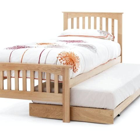Bed Headboards, Bed Guru - The Sleep Specialists shapes, styles and