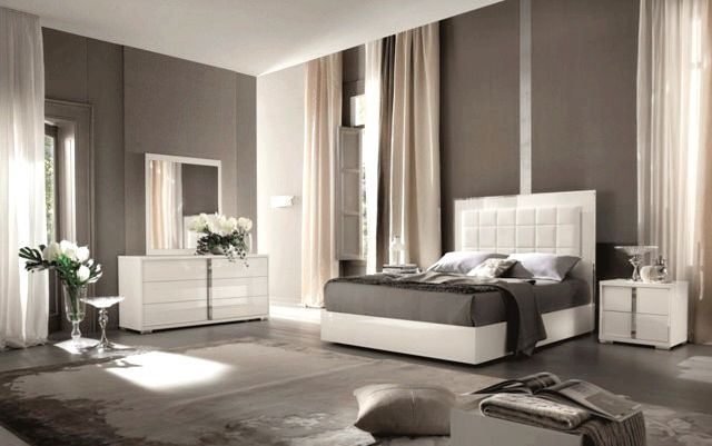 Bedroom Inspiration - Best Designer Bedrooms If our bedrooms