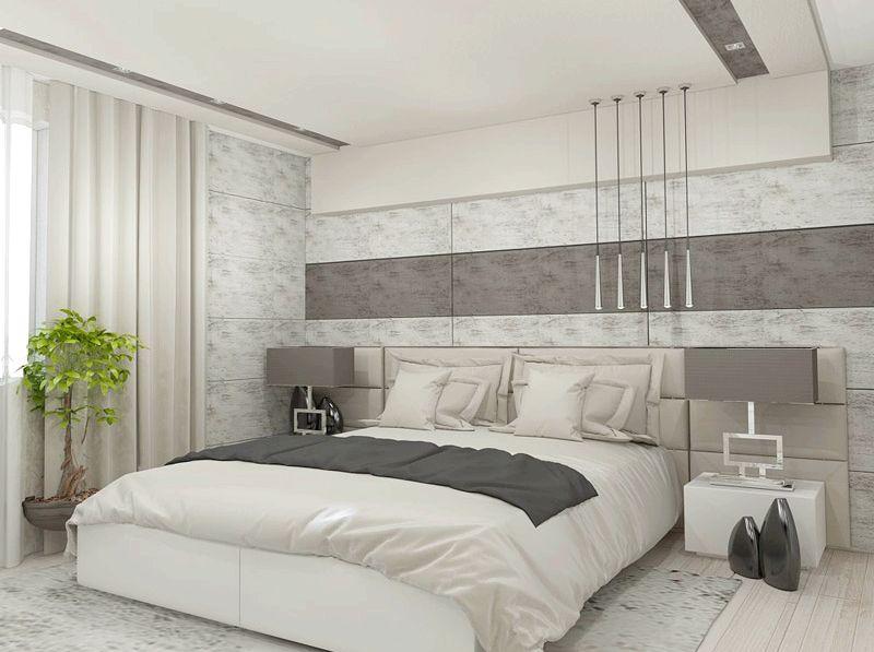 Bedroom Inspiration - Best Designer Bedrooms or decorate kids rooms and