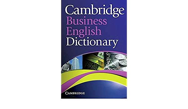 BEDROOM, meaning in the Cambridge English Dictionary Add the