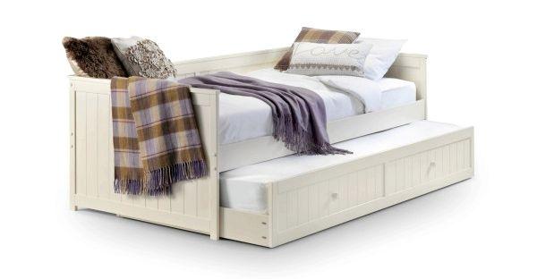 Beds, Children s Beds, Sleepcentre Albox Pine          Constructed