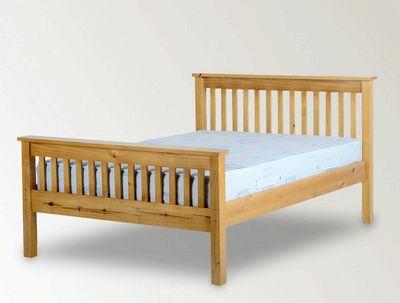 Beds, Children s Beds, Sleepcentre Albox kids bed room