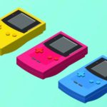 Best Handheld Consoles 2018 – Our Favorite Portable Gaming Systems