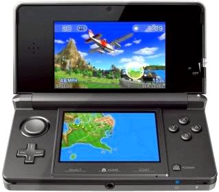 Best Handheld Consoles 2018 - Our Favorite Portable Gaming Systems make use of
