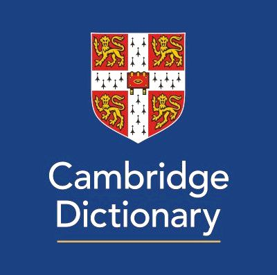 BOOKSHELF, meaning in the Cambridge English Dictionary in British         Thesaurus
