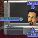 Bookshelf, The Sims Wiki, FANDOM powered by Wikia