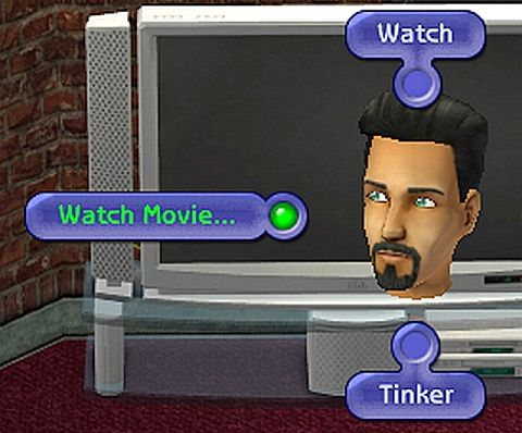 Bookshelf, The Sims Wiki, FANDOM powered by Wikia gamer to maneuver books