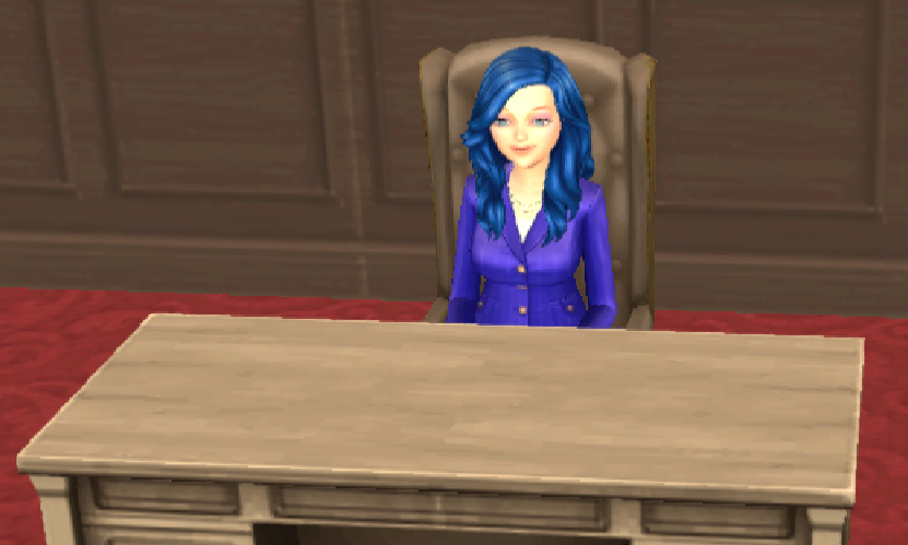 Bookshelf, The Sims Wiki, FANDOM powered by Wikia This enables players to