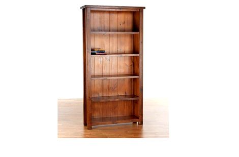 Bookshelves, Bookcases - Office Cabinets, Homemakers Our collection features