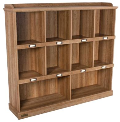Bookshelves, Bookcases - Office Cabinets, Homemakers Room of preference delivery
