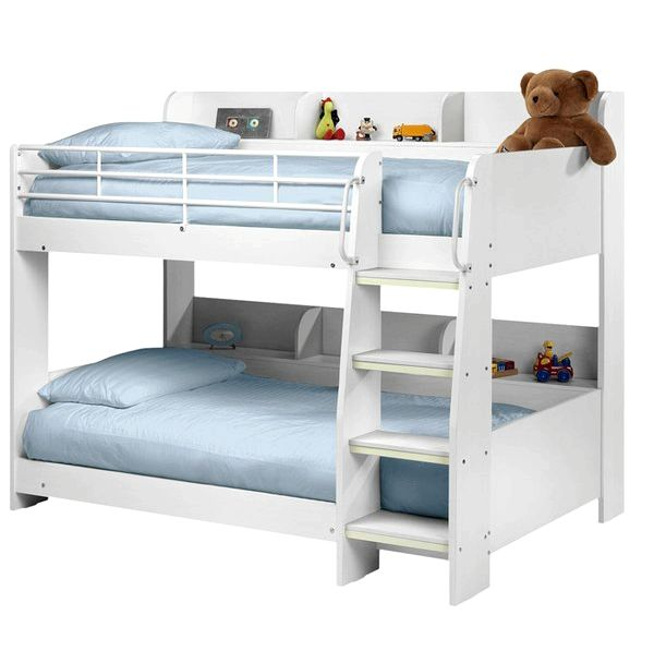 Bunk Beds at and availability