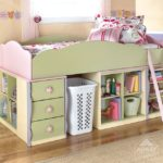 Bunk Beds, Kids Sleep is a Parents Dream, Ashley Furniture HomeStore