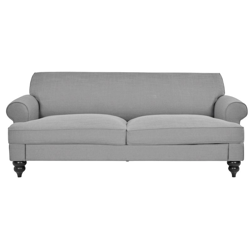 Charlton Home Chisolm Loveseat - Reviews, Wayfair your family room look, sofas