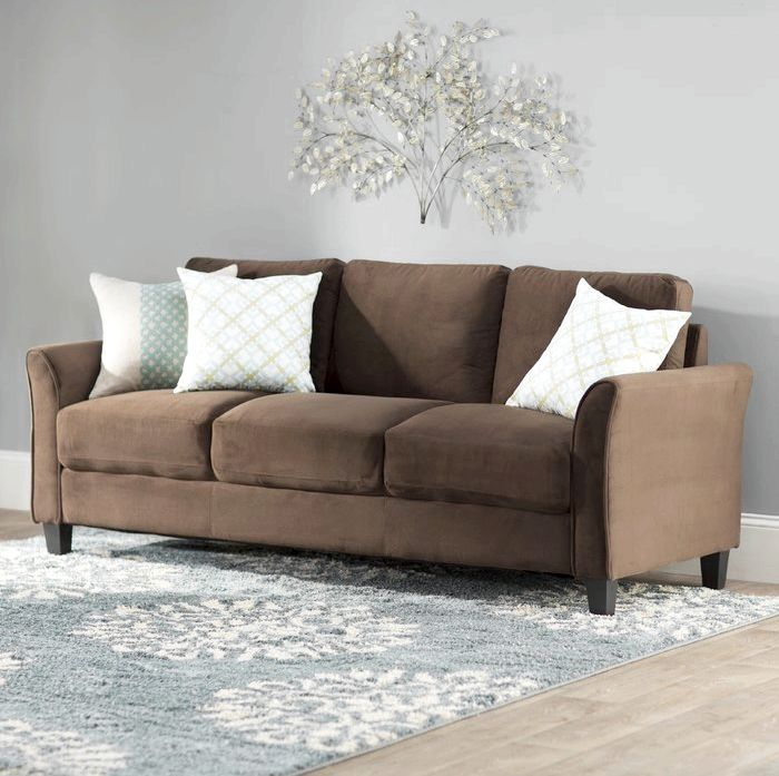 Charlton Home Patricia Loveseat - Reviews, Wayfair Whether you are cracking