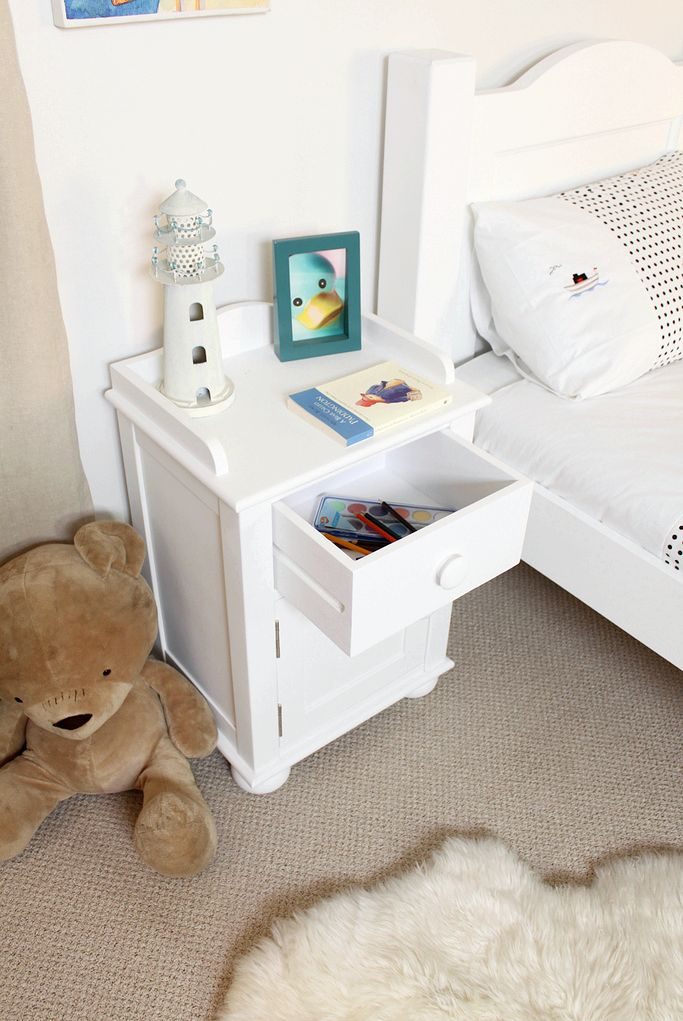 Childrens Beds top from it and