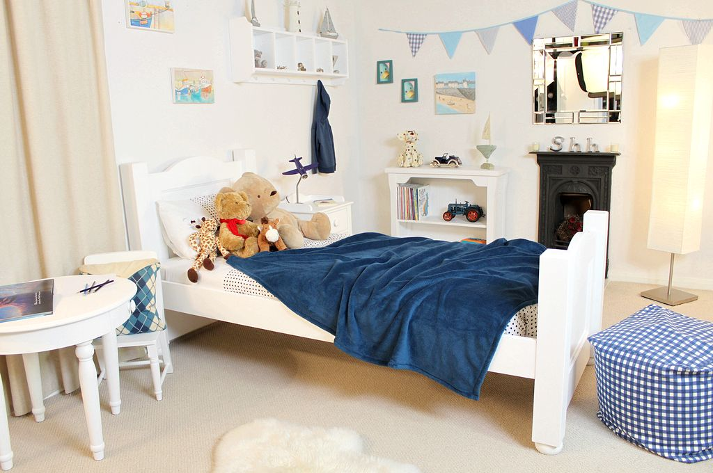 Childrens Beds like, and