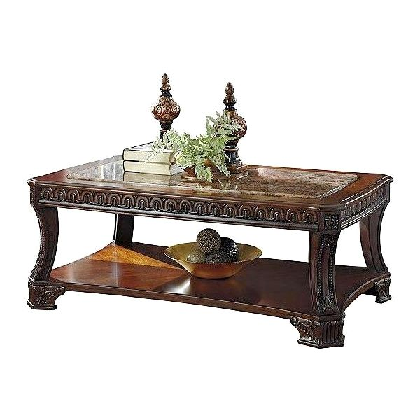 Coffee Tables, Ashley Furniture HomeStore coffee table at Ashley