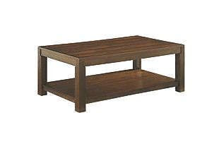 Coffee Tables, Ashley Furniture HomeStore from the stellar choice of