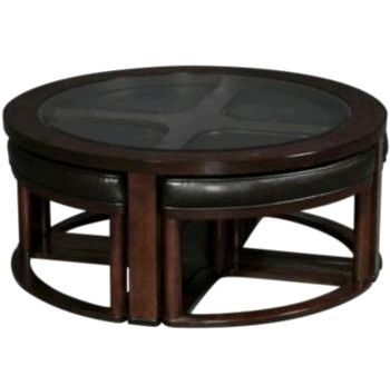 Coffee Tables, End Tables - Accent Tables, Homemakers Home Delivery within
