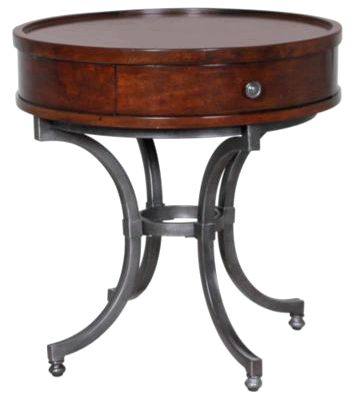 Coffee Tables, End Tables - Accent Tables, Homemakers up services aren