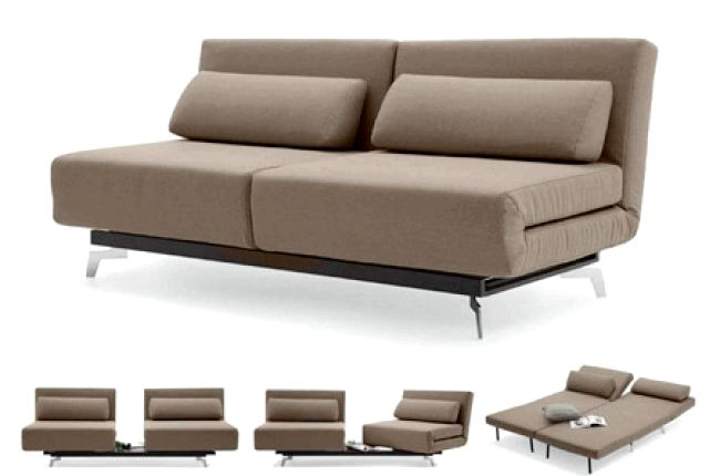 Convertible Sofa Beds Our immense choice of sofa