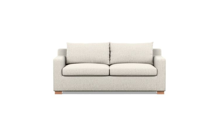 Custom Sleeper Sofas - Custom Sofa Beds - Interior Define perhaps in-person, our