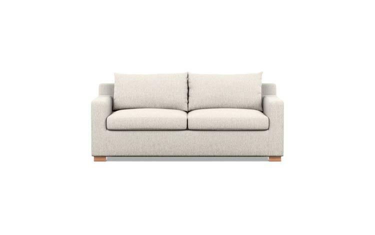 Custom Sleeper Sofas - Custom Sofa Beds - Interior Define perhaps in-person, our