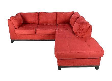 Custom Sleeper Sofas - Custom Sofa Beds - Interior Define on our website