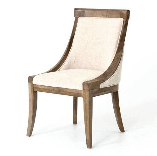 Dining Chairs - Lillian August - Furnishings Design Obtainable in