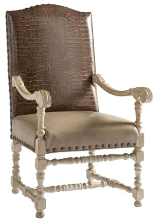 Dining Chairs - Lillian August - Furnishings Design data-collection