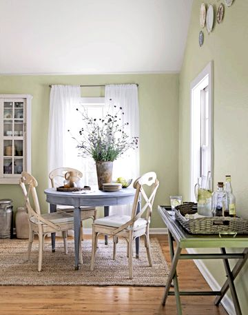 Dining Room Chairs to Fit Your Home Decor, Living Spaces Click to see