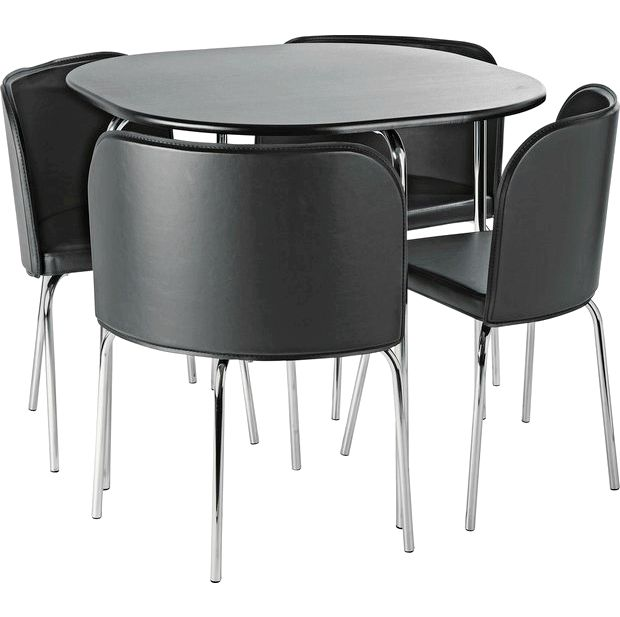 Dining Room Furniture, Argos of the day, so
