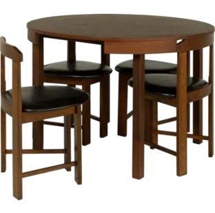 Dining Room Furniture, Argos meet up, so add