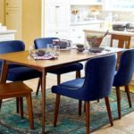 Dining Tables at